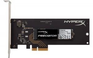HyperX Predator PCIe SSD_SHPM2280P2H_480GB
