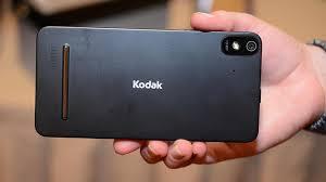 Kodakmi5