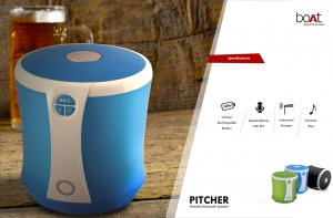 Pitcher (2)