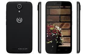 Verico smartphone