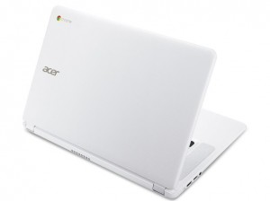 acer_chromebook_15_official