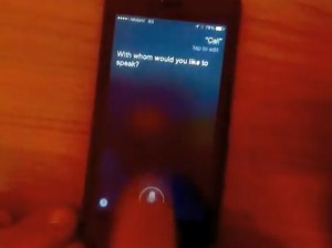 apple_iphone_5s_hacked_siri_contacts_youtube