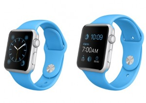 apple_watch_blue_sport_band