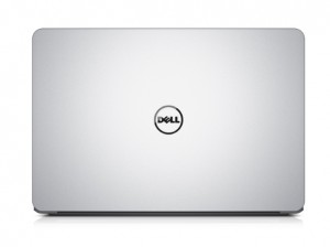 dell_inspiron_15_7000_series_laptops_logo_back_official