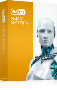 eset_smart security
