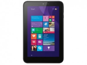 hp_pro_tablet_408_g1_official