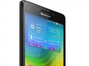 lenovo_a6000_screen_official