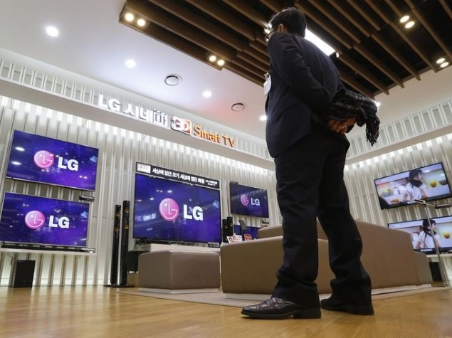 lg_3d_tv_shop_reuters