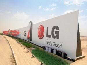 lg_g3_ad_logo_officialflickr