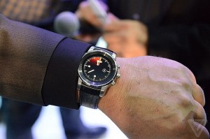 lg_smartwatch_for_audi_2_the_verge_ces_2015