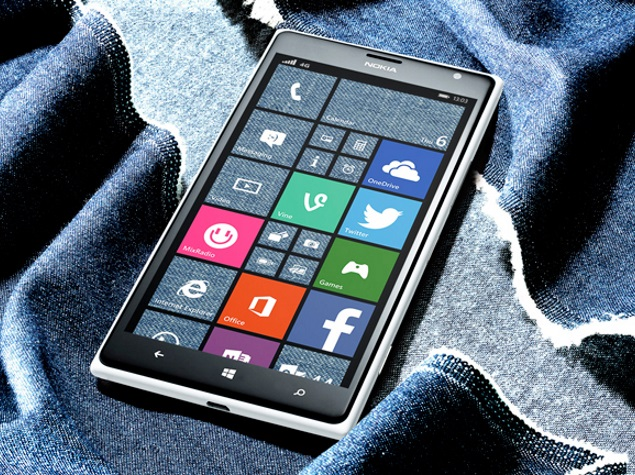 lumia_denim_update_microsoft_press_image