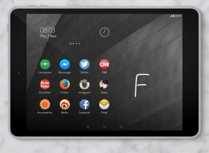 nokia_n1_android_tablet_screen_official