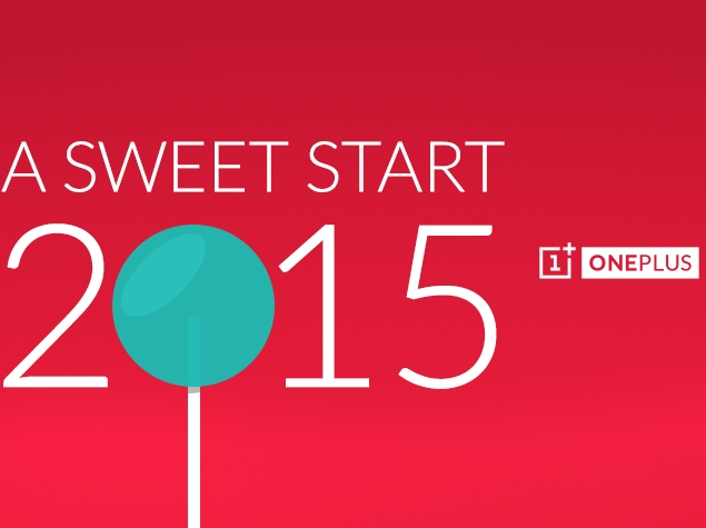 oneplus_one_android_lollipop_rom_release_official
