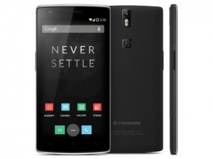 oneplus_one_press_sc