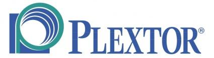 plexator