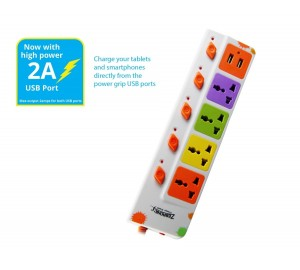 power_strip_with_2A_USB