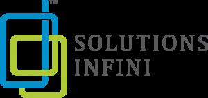 solutionsinfini_logo