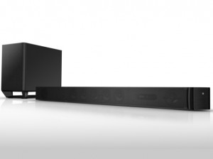 sony_ht_st9_soundbar_w_woofer