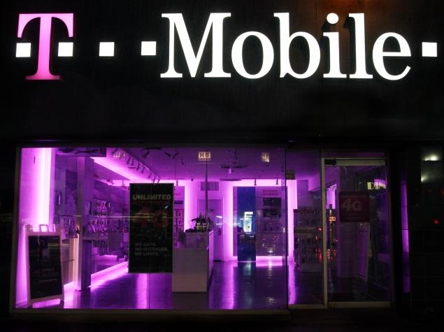 t_mobile_store_ap
