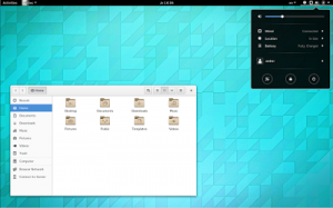 ubuntu-gnome-vivid