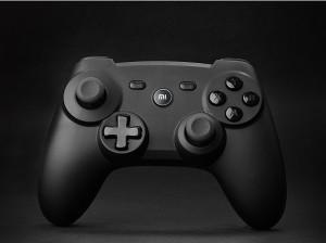 xiaomi_bluetooth_game_controller