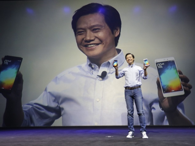 xiaomi_lei_jun_mi_note_reuters