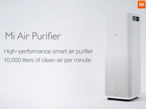 xiaomi_mi_air_purifier_official