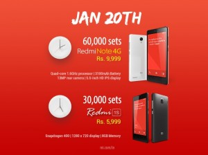 xiaomi_redmi_1s_redmi_note_4g_flash_sale_twitterfeed