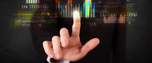 InTrust 11.0_IT Data analytic Solution