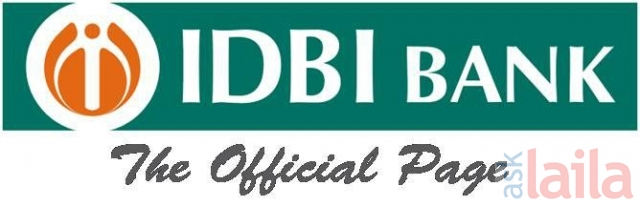 Bank-Mumbai-IDBI-Bank-1be35DTP-4f3390ea08325_regular