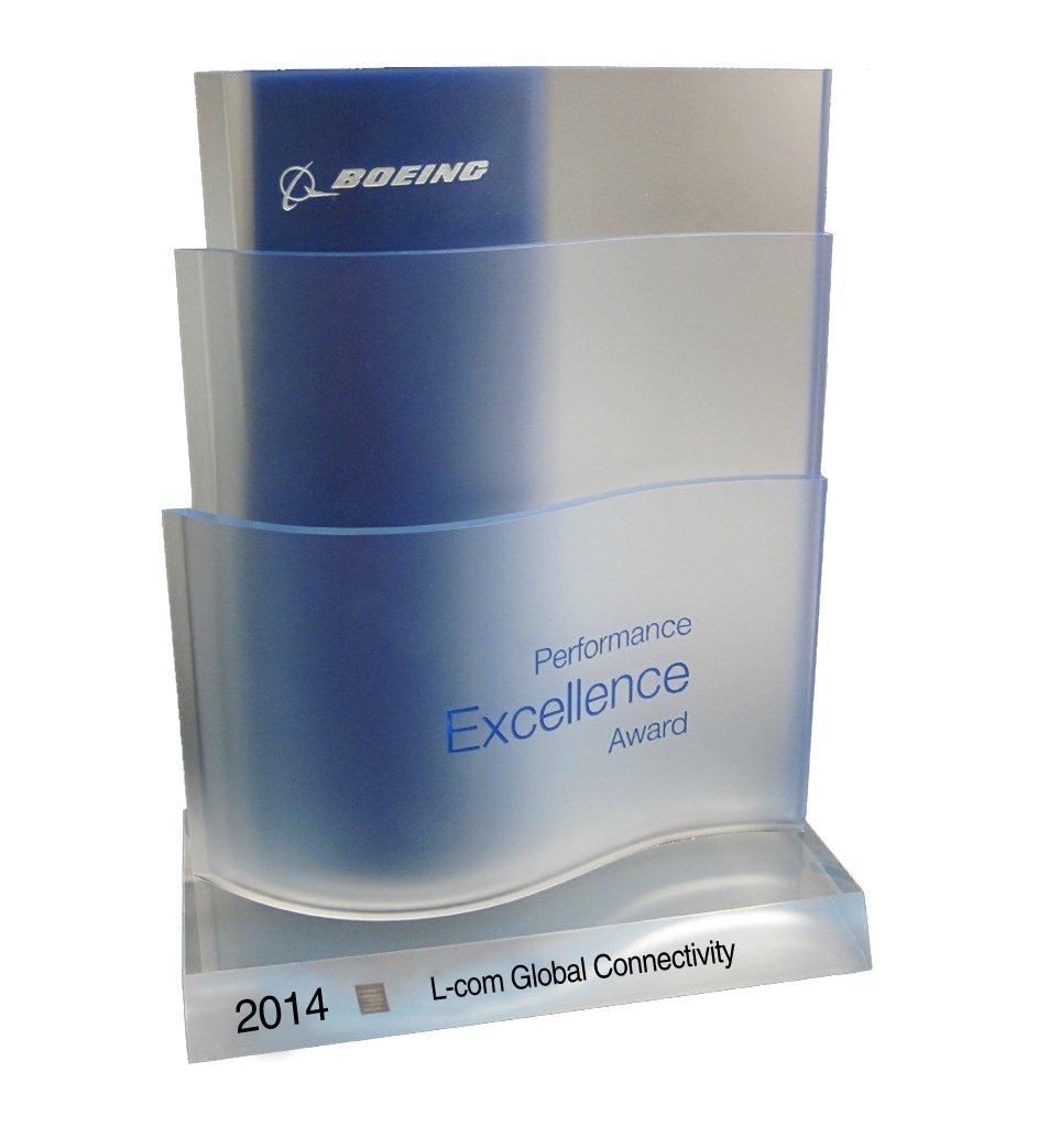 Boeing_Award2