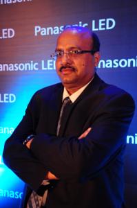 Panasonic-LED-Lum-Launch-193