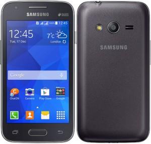 Samsung-Galaxy-S-Duos-31