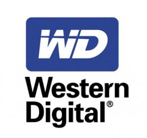 WD (1)