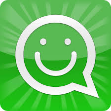 WhatsApp_Voice Calling