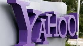 Yahoo_Vizify