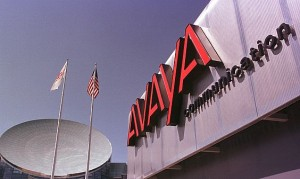 avaya_corporation
