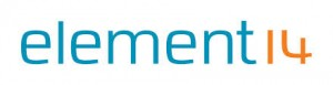 element14-logo-300x77