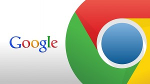 google chrome access windows os vmware