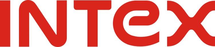 intex new logo
