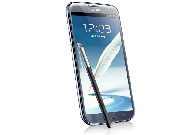 samsung galaxy note 2 front 635