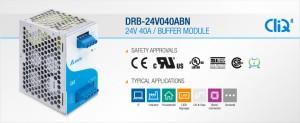 20150129_224813_2015.01-001-DRB-24V040ABN-Buffer-Module