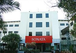 250px-Sonata_Nandi