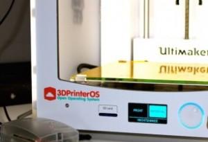 3DPrinterOS