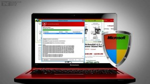 630-microsoft-corporation-controls-superfish-adware-in-lenovo