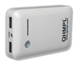 7800-QHMPL-POWER-BANK