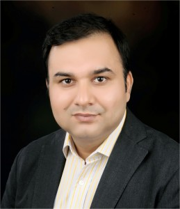 Anoop Singh Sengar_ZSL