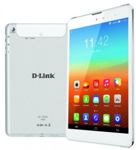 D-Link-D100