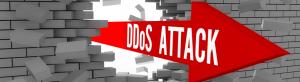 DDos-Attack-837x230