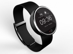 FiDELYS-Is-a-Round-Smartwatch-that-Can-Scan-Your-Iris-449320-2